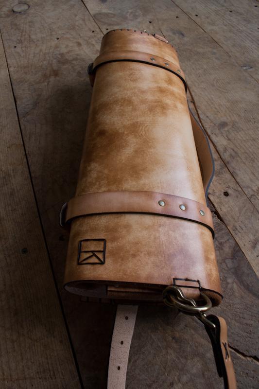 custom-pig-roll-for-adena-3.jpg