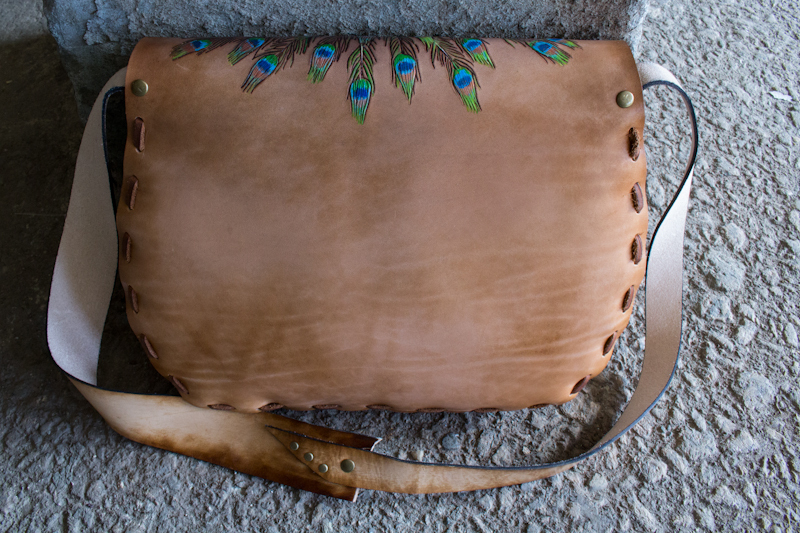 peacock-painting-leather-bag-9.jpg