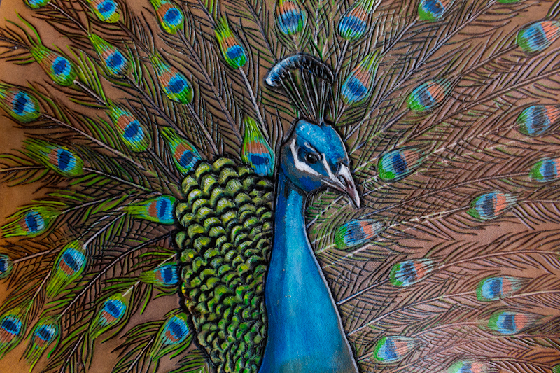 peacock-painting-leather-bag-8.jpg