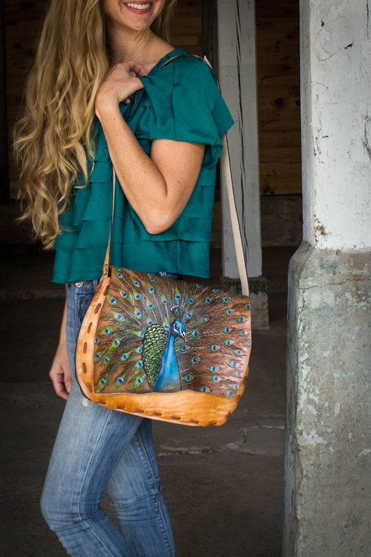 peacock-painting-leather-bag.jpg