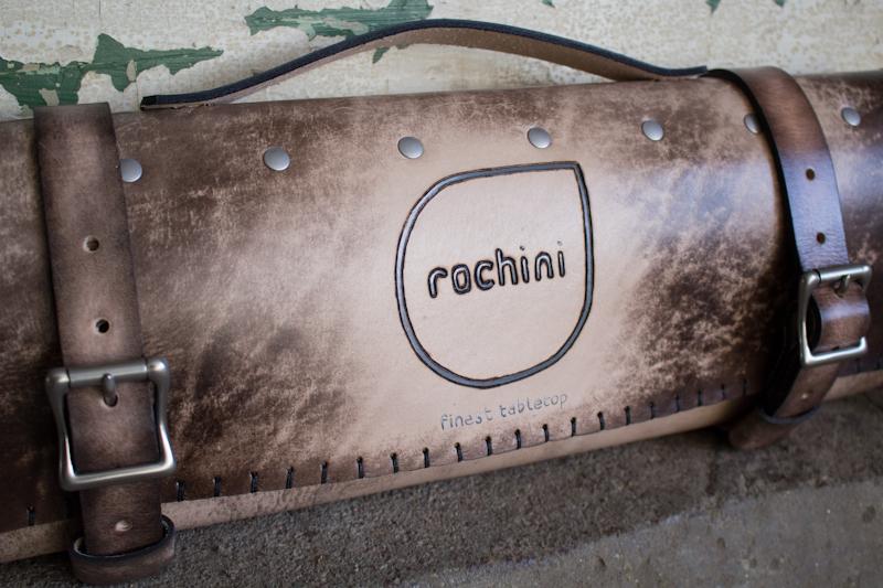rochini-knife-roll-for-chefs-5.jpg