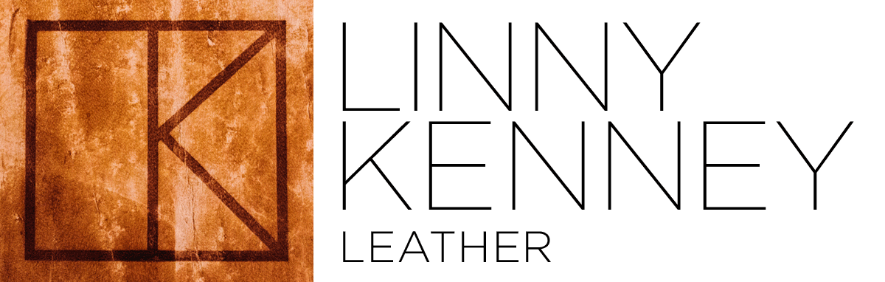 Linny Kenney Leather