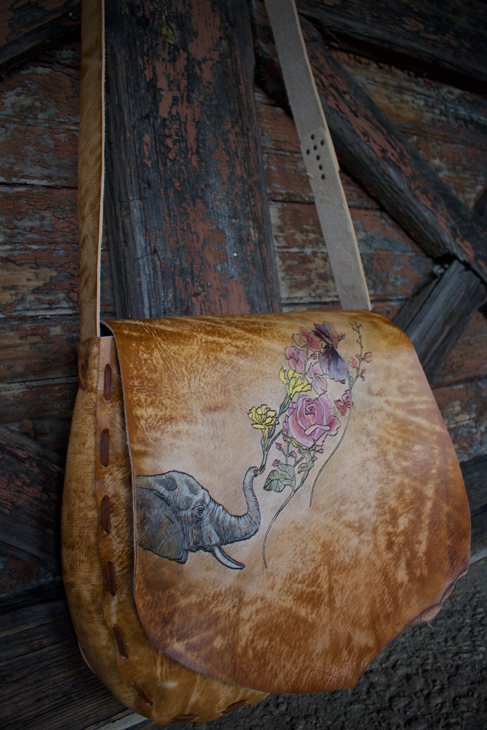 elephant bag with flowers1.jpg