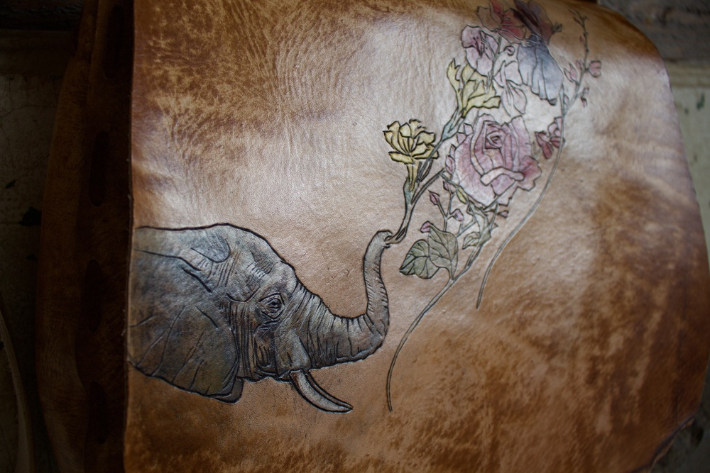 elephant bag with flowers12.jpg
