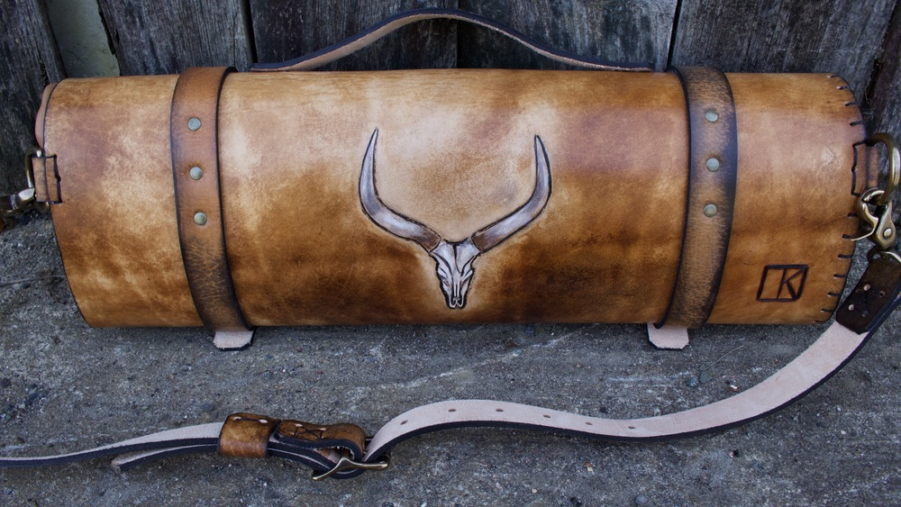 Bull and longhorn skull roll.jpg