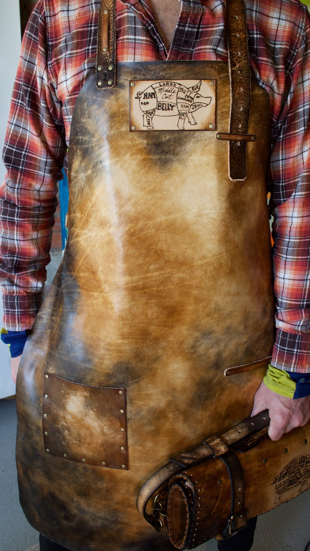 leather chef apron5.jpg