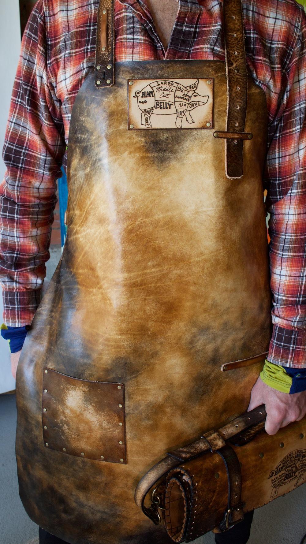 leather chef apron5.jpg