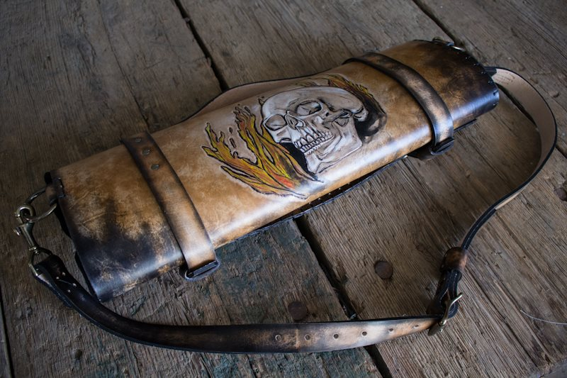 Tom Grillmaster knife roll 1.jpg