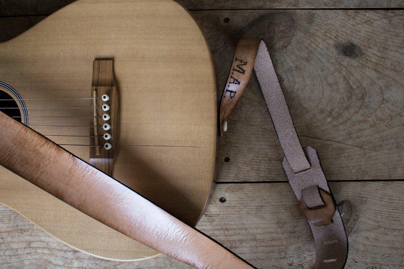 a custom guitar strap Linny Kenney.jpg