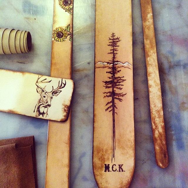 tree guitar strap 2 Linny Kenney.jpg
