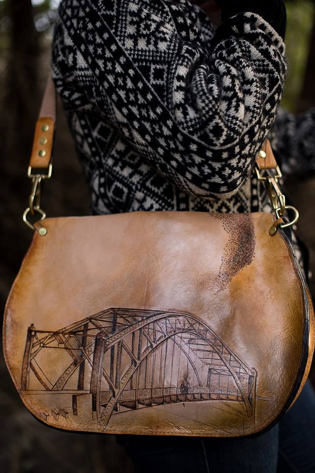 Bridge Bag Linny Kenney.jpg
