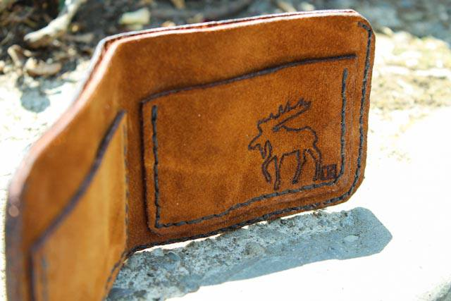 moose wallet Linny kenney.jpg