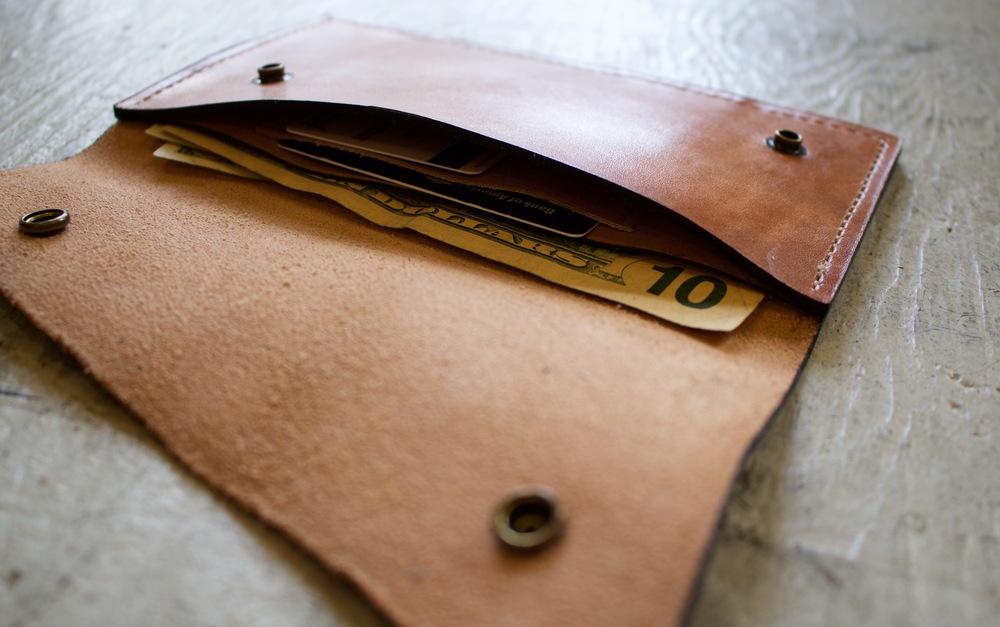 leather clutch wallet.jpg