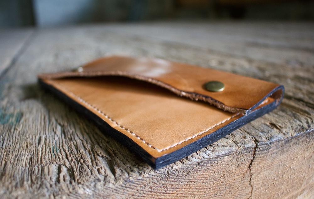 leather clutch wallet5.jpg
