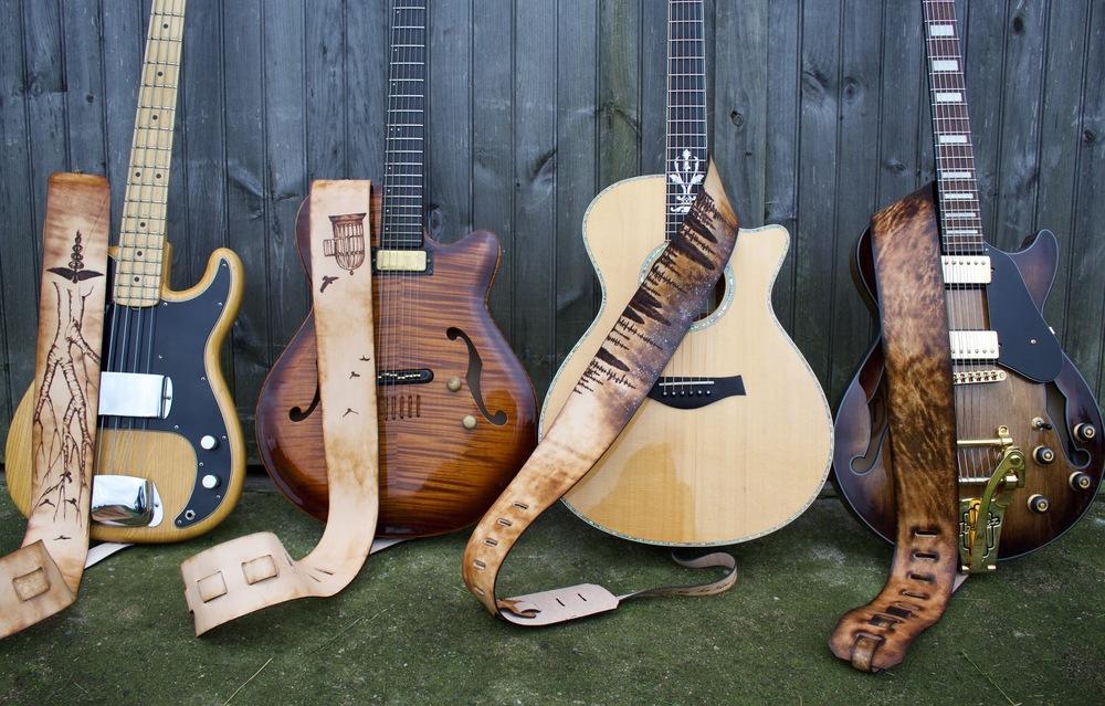 pyrography guitar straps 1.jpg