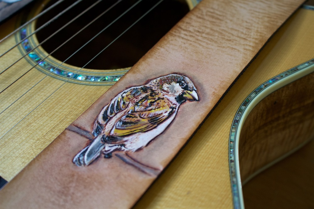 Sparrow guitar strap 1.jpg