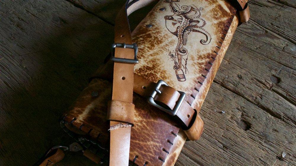 Octopus knife roll Vinny Russo 2.jpg