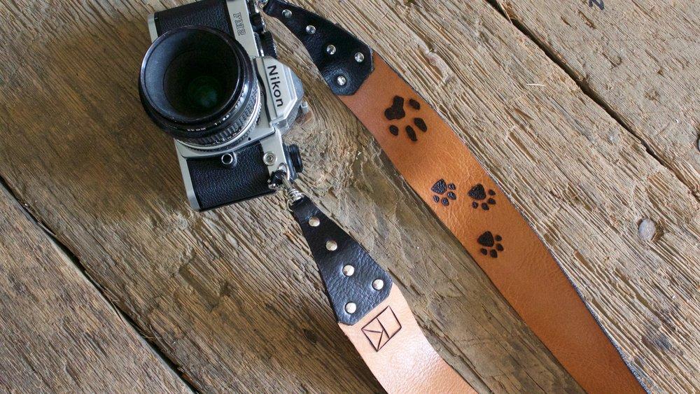 animal print camera strap 2.jpg