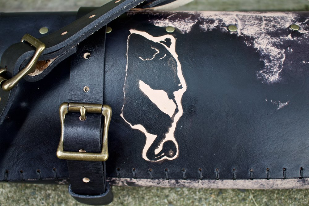 Bear and Sax Knife Roll for Chef 5.jpg