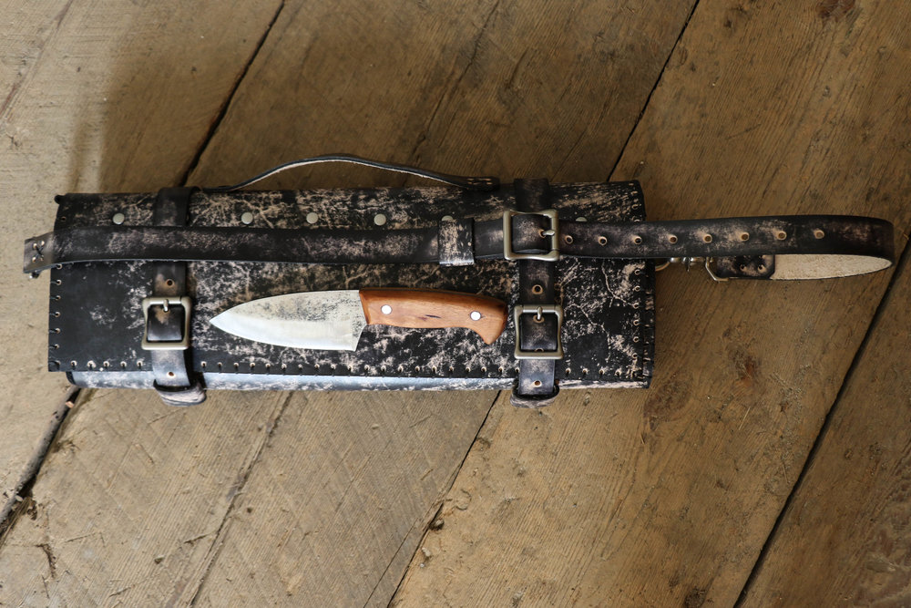 Badass Knife Roll 17.jpg