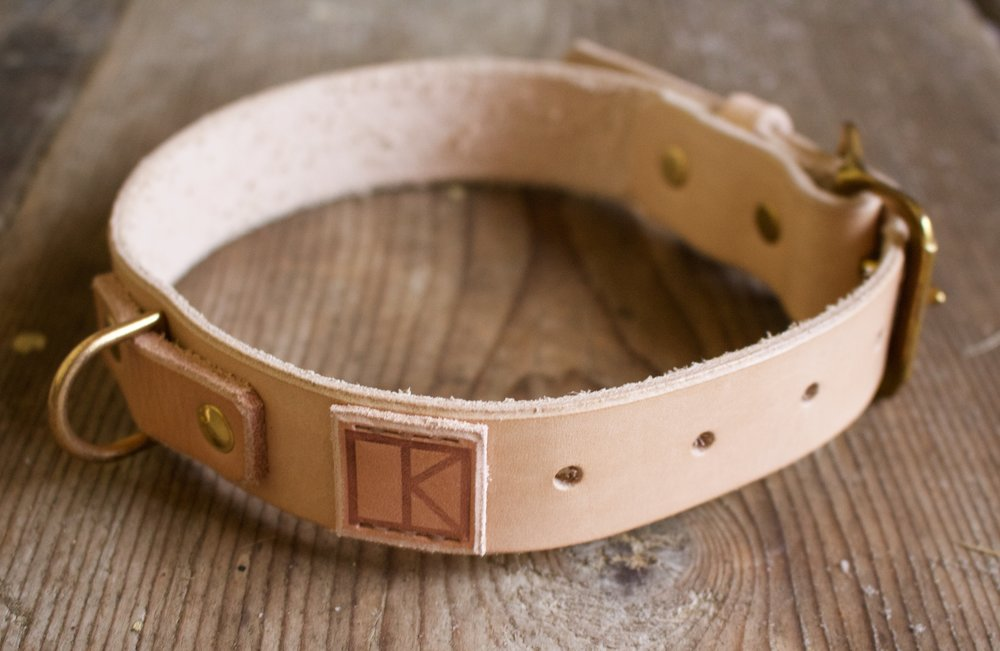 Leather Dog Collar  9.jpg
