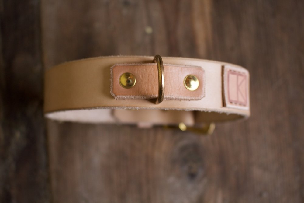 Leather Dog Collar  8.jpg