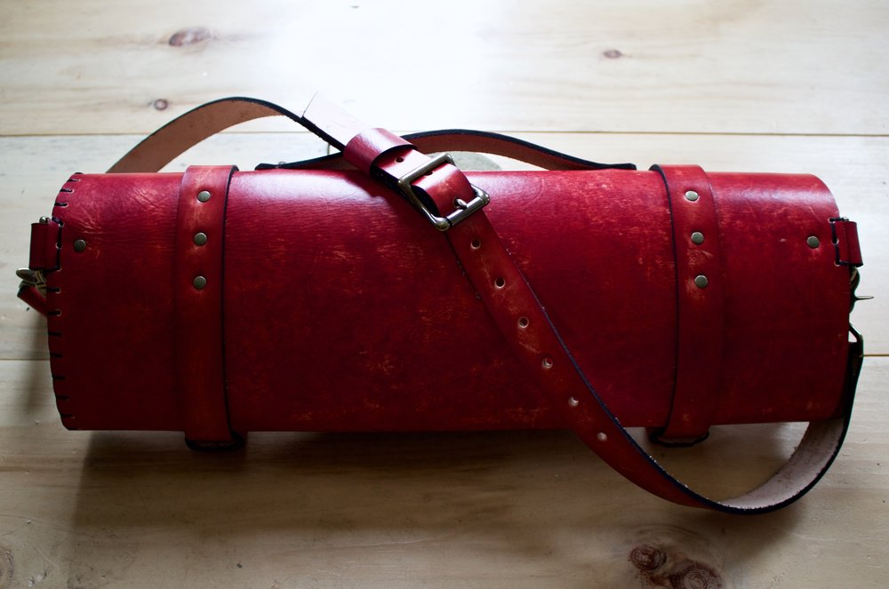 The Red Roll Knife Roll 1.jpg