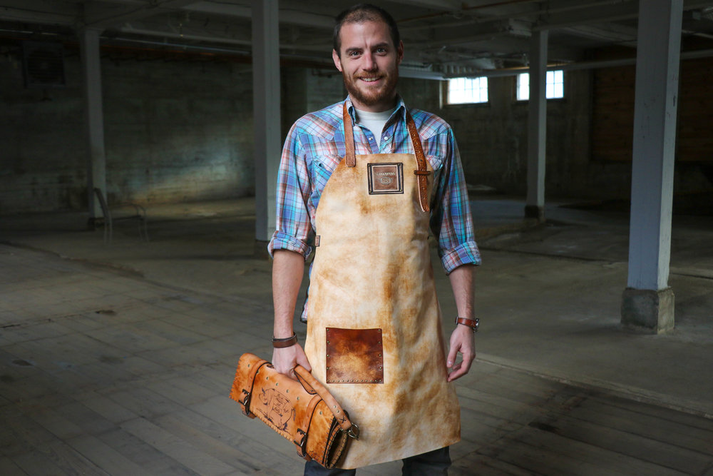 custom apron and knife roll 2.jpg
