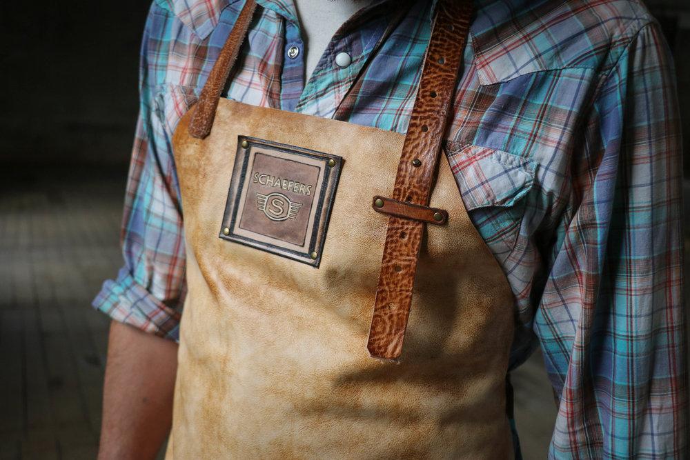 custom apron front.jpg