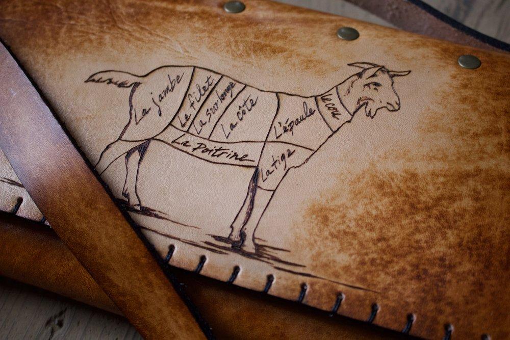 Goat Knife Roll 2.jpg