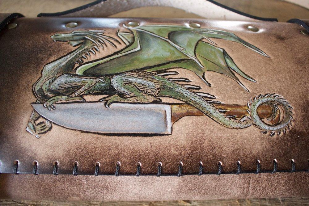 Dragon Knife Roll 5.jpg