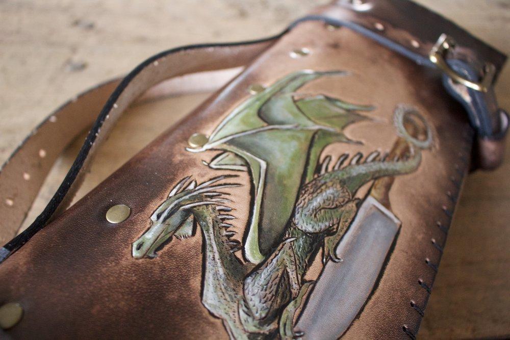 Dragon Knife Roll 7.jpg