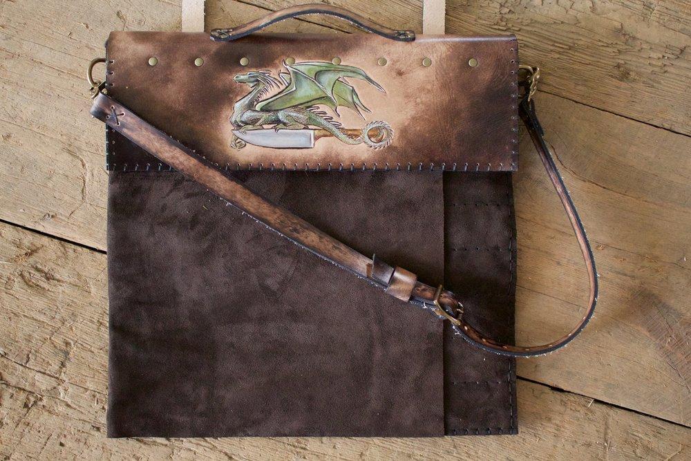 Dragon Knife Roll 12.jpg