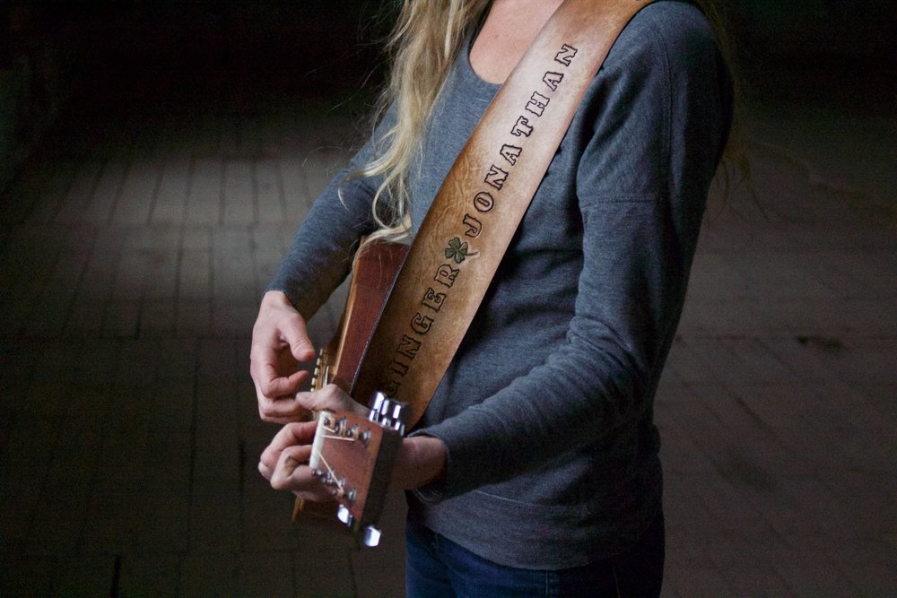 custom name guitar strap 1.jpg