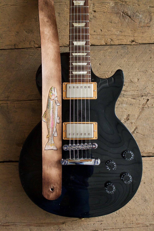 trout guitar strap  5.jpg
