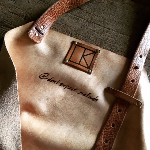 branded leather apron.JPG