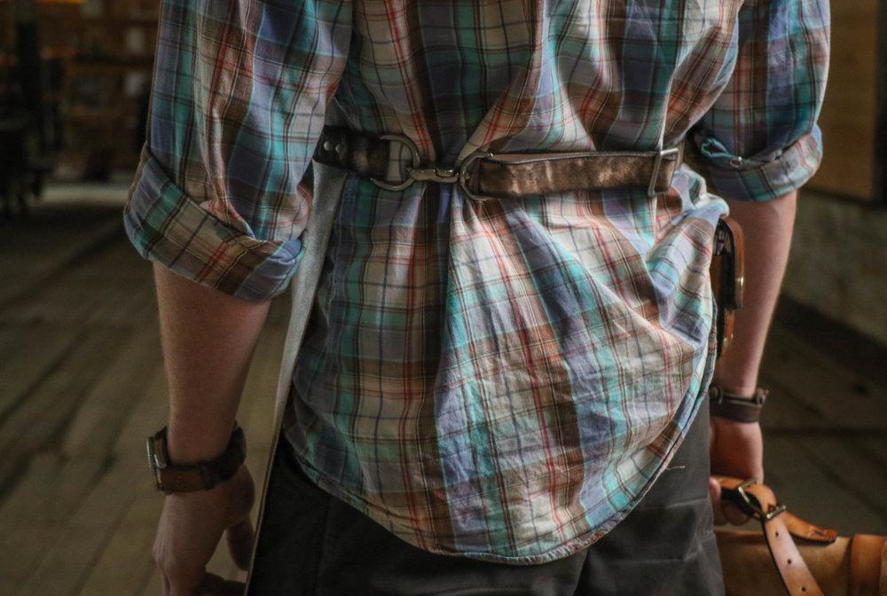 custom apron 1.jpg