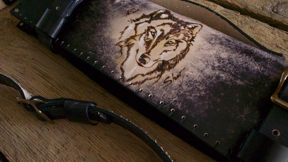 Wolf mini knife roll 2.jpg