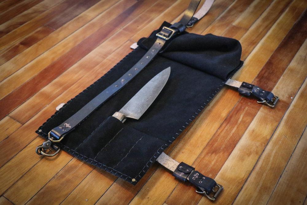 Wolf mini knife roll 5.jpg