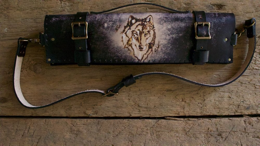 Wolf mini knife roll 1.jpg