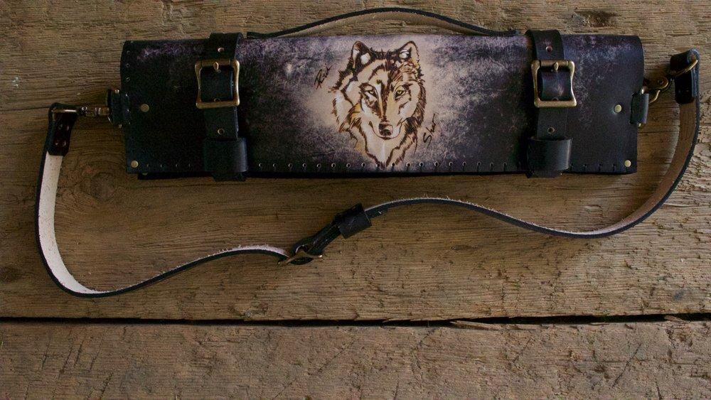 Wolf mini knife roll 1.jpg