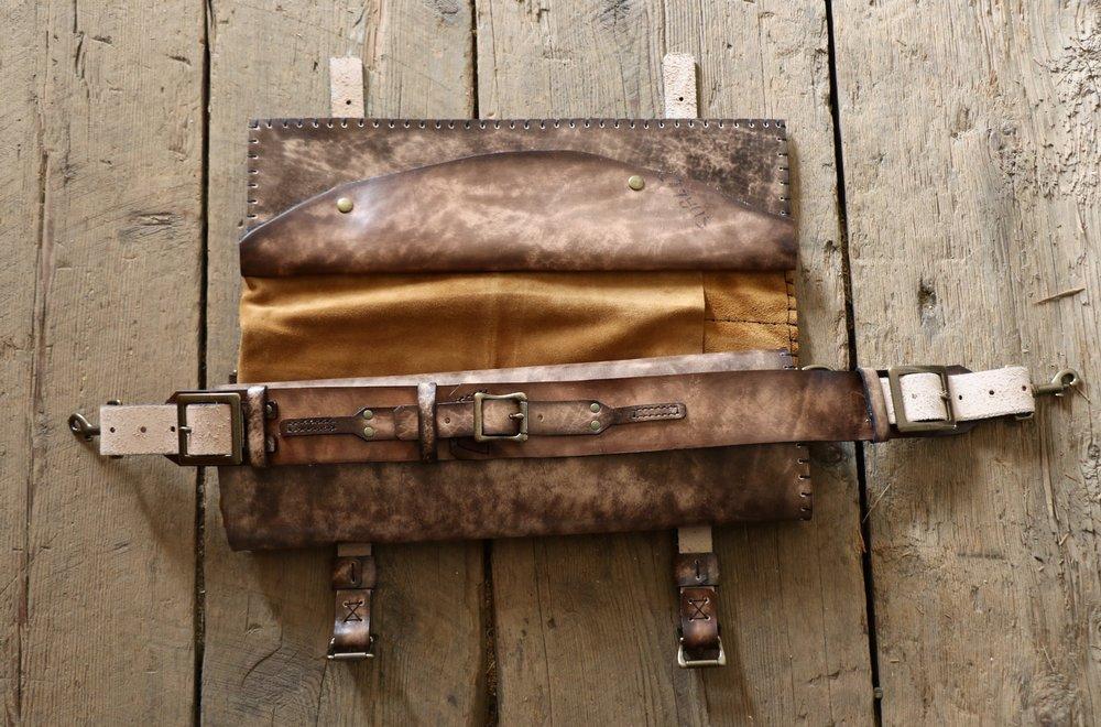 Buddha Knife Bag 3.jpg