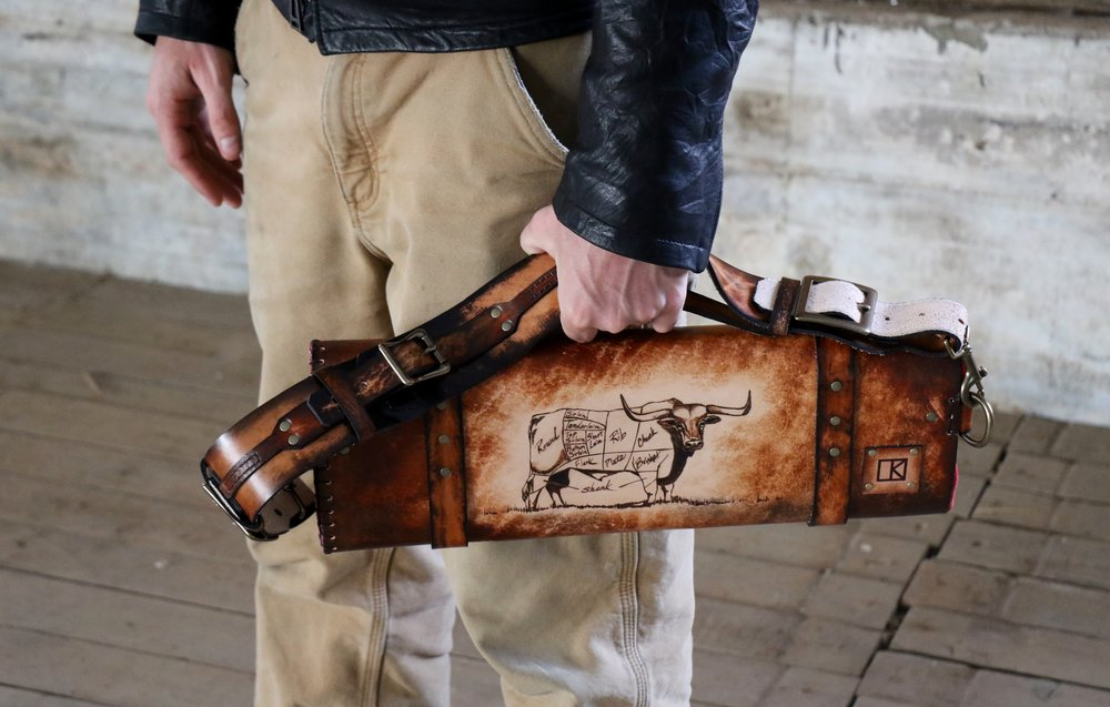 Andre Marques knife bag 13.jpg