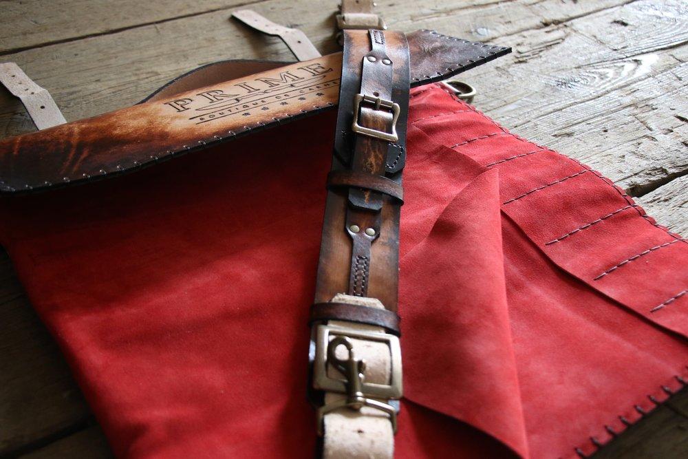 Andre Marques knife bag 5.jpg