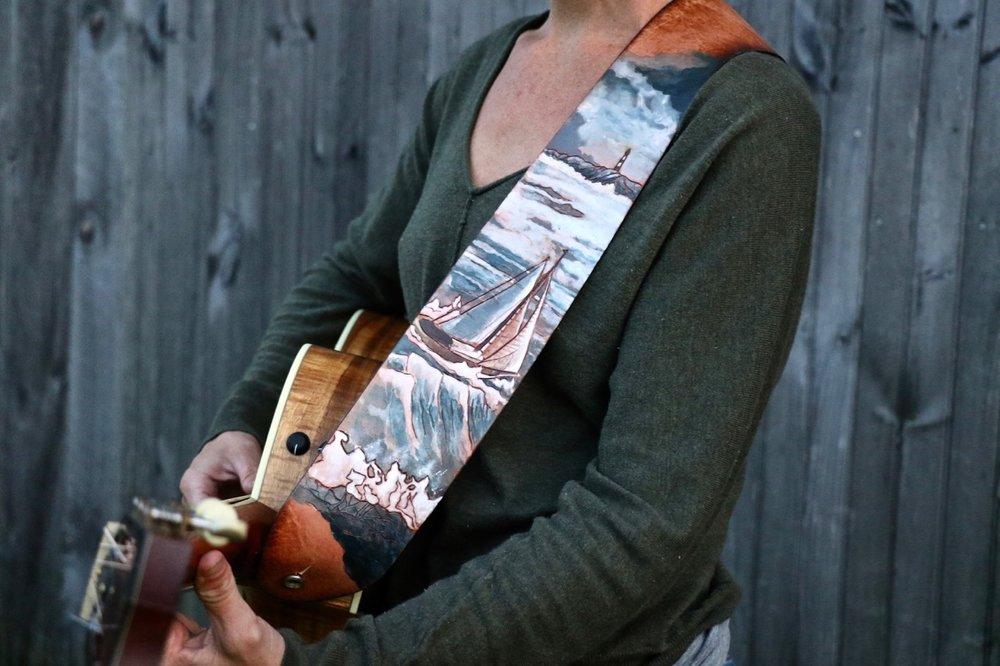 Sailboat guitar strap 6.jpg