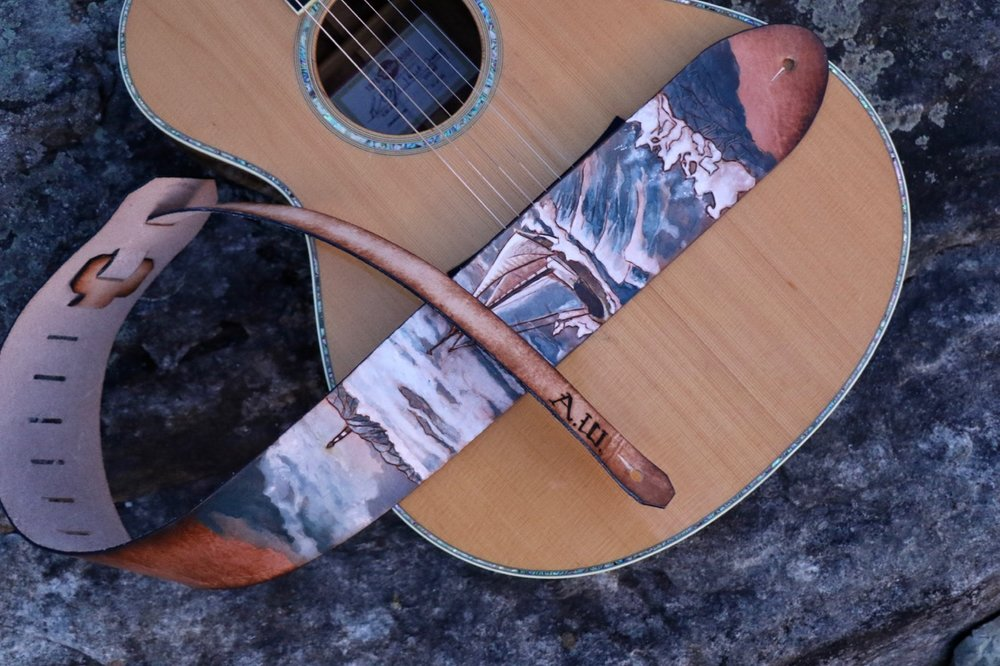 Sailboat guitar strap 11.jpg