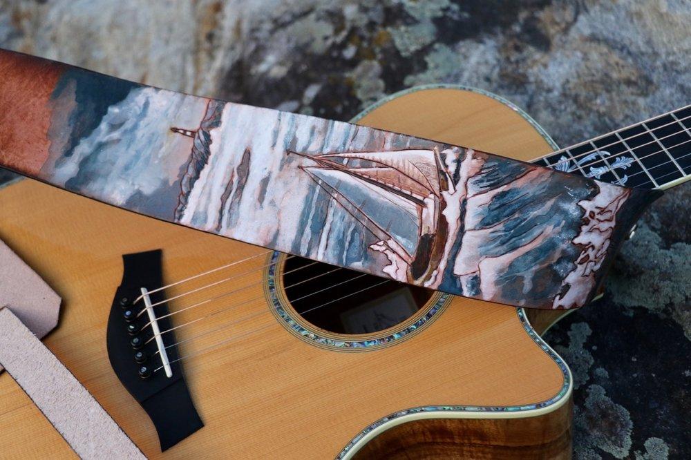 Sailboat guitar strap 4.jpg