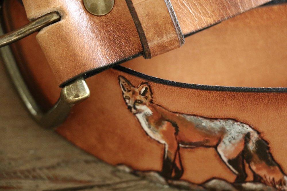 Fox Belt 6.jpg