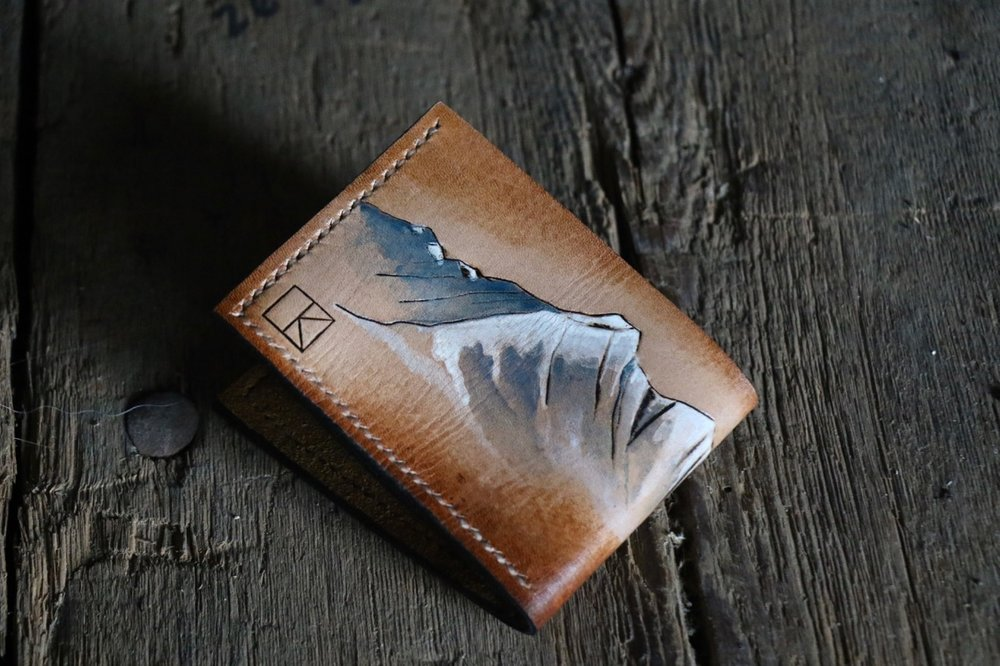 Mountain Wallet  4.jpg