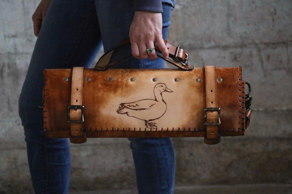 Duck Roll 1.jpg